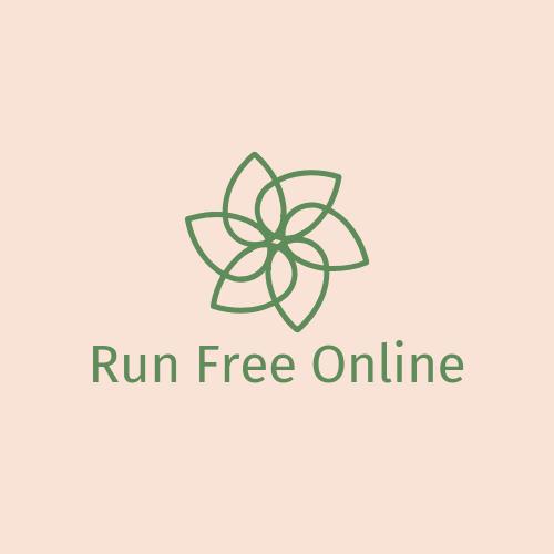 run free online hardlopen