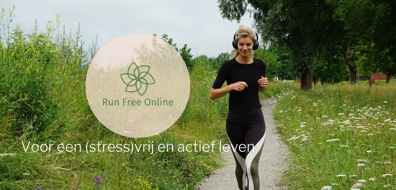 online coaching stress