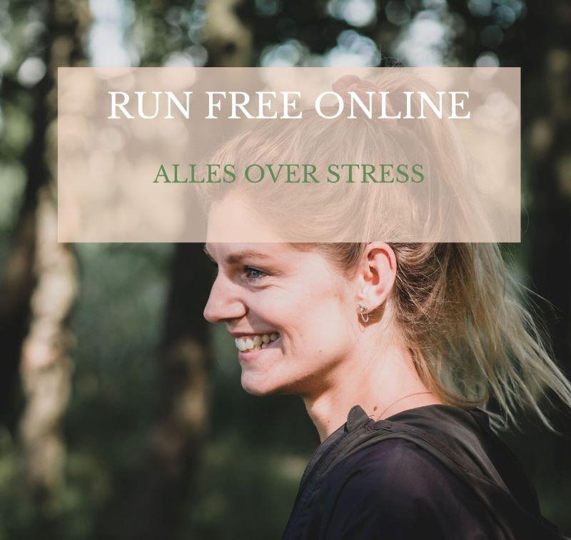 gratis e-book stress