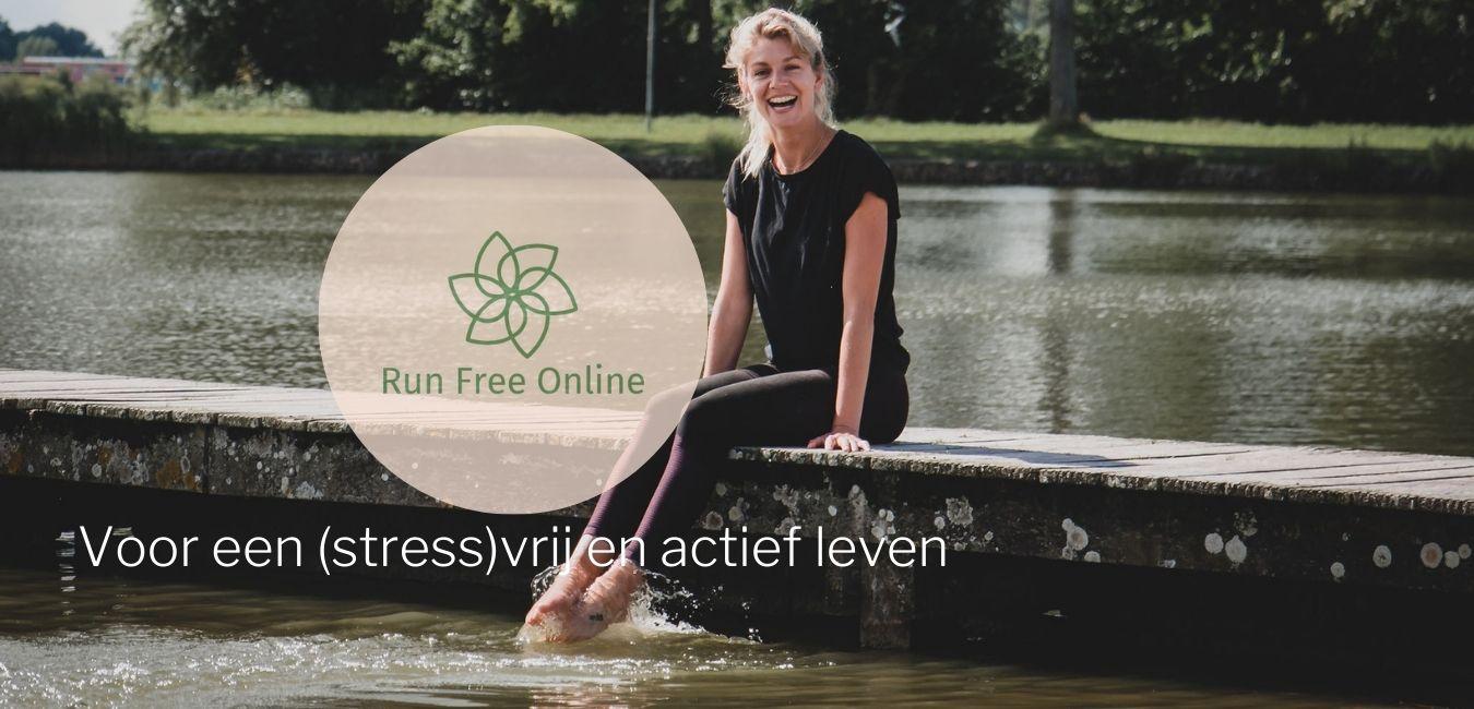 online stress coach